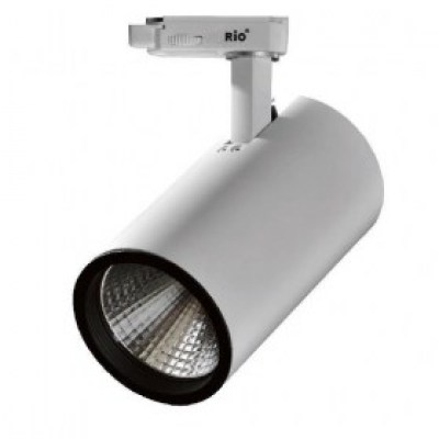 Track-light-TBD706-1-thum