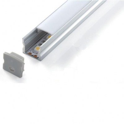 ALPF002-led-profile-deep-Flat