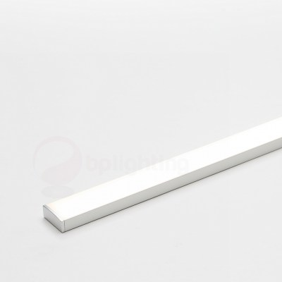 Alp002-led-profile-327