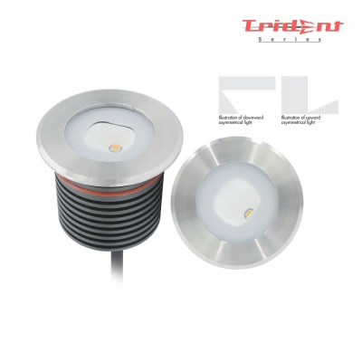 Ariel-Asymmetric-in-ground-lights-9w