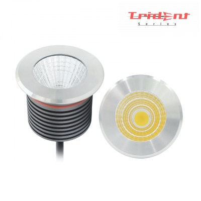 Ariel-in-ground-lights-9w-COB